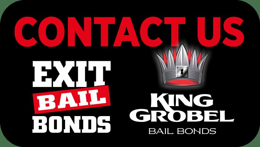 contact us exit bail bonds 757 850 1800 hampton virginia. Black Bedroom Furniture Sets. Home Design Ideas