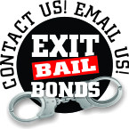 Bail Bonds 24/7 anywhere in the USA! 757-850-1800