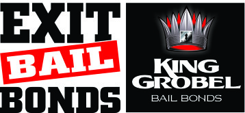 Exit Bail Bonds | 757-850-1800 Hampton Virginia